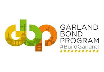 GARLAND BOND PROGRAM - LOGO FULL COLOR for web news 360x250